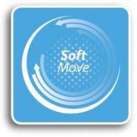 SoftMove