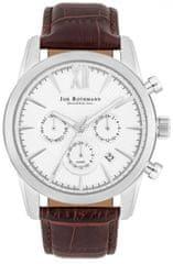 Joh. Rothmann pánské hodinky 10030142
