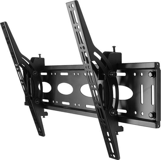 """B-Tech TV držiak pre LCD, LED a plazmové televízory s uhlopriečkou do 80 """"BT8432-PRO / B"""