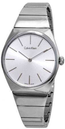 Calvin Klein K6C2X141, ženska ročna ura