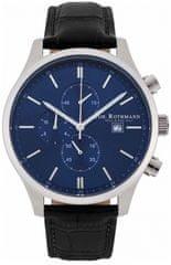 Joh. Rothmann pánské hodinky 10030030