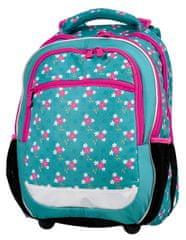 Stil plecak szkolny Cute