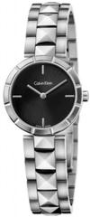 Calvin Klein dámské hodinky K5T33141