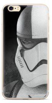 Star Wars Stormtrooper 001 Kryt pro iPhone 6/7/8 Plus, SWPCSTOR052