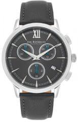 Joh. Rothmann pánské hodinky 10030127