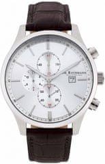 Joh. Rothmann pánské hodinky 10030029