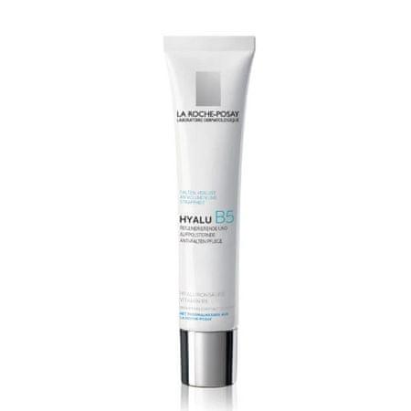 La Roche - Posay Intenzív hidratáló hialuronsav Hyal B5 ( Anti-Wrinkle Care ) 40 ml