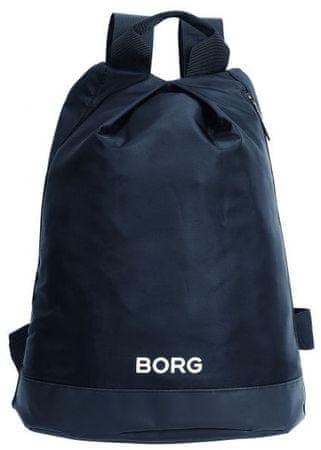 6b11d08f0805 Björn Borg uniszex hátizsák Sophie fekete | MALL.HU