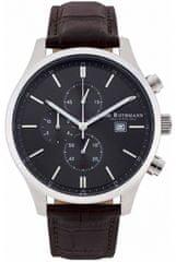 Joh. Rothmann pnské hodinky 10030028