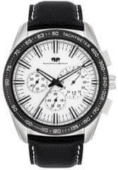 Rhodenwald & Söhne pánské hodinky 10010262