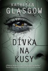 Glasgow Kathleen: Dívka na kusy