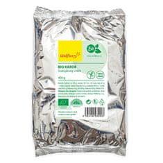 Wolfberry Karob svatojánský chléb BIO 400 g