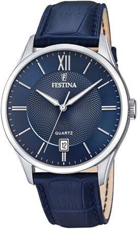 FESTINA Classic Bracelet 20426/2