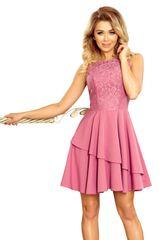 Numoco Dámské šaty 236-1