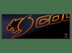 Cougar podkładka pod mysz Arena Black, XL, z tkaniny (3PAREHBBRB5.0001)