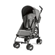 Peg Perego otroški voziček Pliko Mini Class
