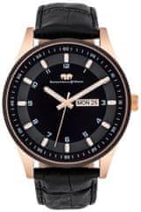 Rhodenwald & Söhne pánské hodinky 10010111