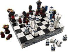LEGO 40174 szachy