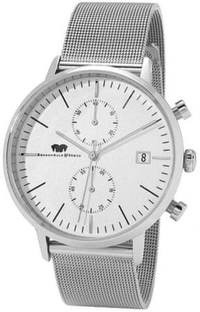 Rhodenwald & Söhne pánské hodinky 10010078