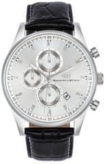 Rhodenwald & Söhne pánské hodinky 10010102