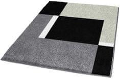 Kleine Wolke dywanik łazienkowy Dakota, 55 x 65 cm