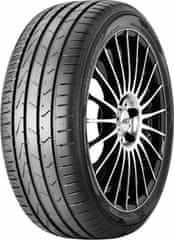 Hankook pnevmatika K125 Ventus Prime3 205/55R17 91V