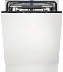Electrolux 600 PRO SatelliteClean EES69310L + 10 let záruka na motor