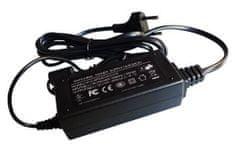Napájecí adaptér XtendLan (YY002054) - zánovní
