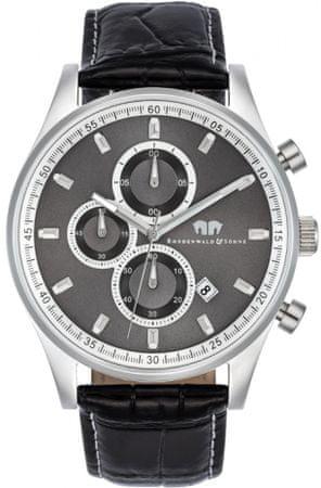 Rhodenwald & Söhne pánské hodinky 10010101