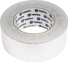 Vorel Páska hliníková 48 mm × 50 m (TO-75141)