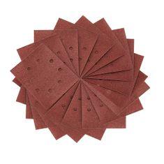 DeWalt brusni papir GR 40, 115 x 140 mm, za DW411, 25 kosov (DT3011)
