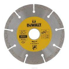 DeWalt rezalna plošča DIA. 125mm (DT3711)