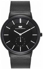 Rhodenwald & Söhne pánské hodinky 10010228