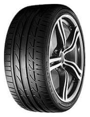 Hankook pnevmatika Potenza S001 225/40R18 92Y XL