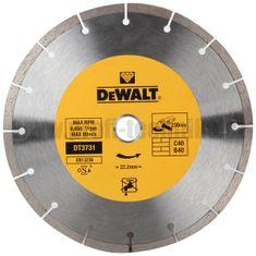 DeWalt rezalna plošča DIA. 230mm (DT3731)