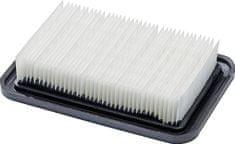 Makita filter PTFE, W107418351