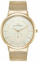 Rhodenwald & Söhne pánské hodinky 10010226