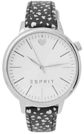 Esprit dámske hodinky 20171140