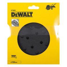 DeWalt gumi disk, 150 mm (DT3601)