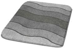 Kleine Wolke dywanik łazienkowy Helena 50 x 60 cm