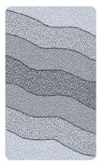 Kleine Wolke podloga za kupaonicu Helena, 60 x 90 cm