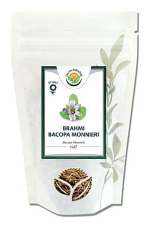 Salvia Paradise Bacopa Monnieri - Brahmi nať (Varianta 40 g)