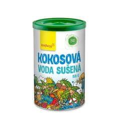 Wolfberry Kokosová voda BIO v prášku 150 g