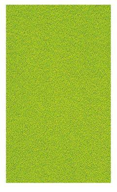 Kleine Wolke Kúpeľňová predložka Kansas 70 x 120 cm zelená - zánovné