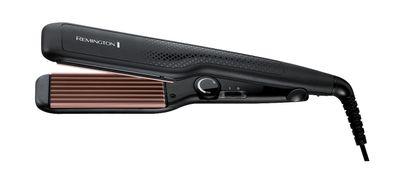 Remington S3580 Ceramic Crimp 220 Kodralnik za lase