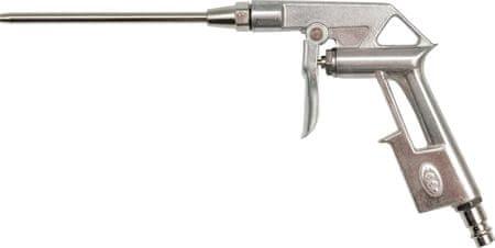 Vorel Pistolet do przedmuchiwania 4 mm 1,2 - 3 bar ciśnienia