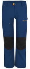 Trollkids dětské kalhoty