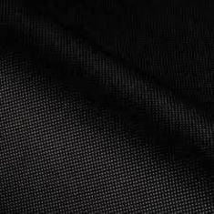 Webimex Mulčovací textilie černá (1,6m x 100m)