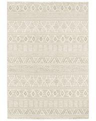 Elle Decor Kusový koberec Arty 103563 Cream/Beige z kolerce Elle