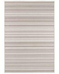 Elle Decor Kusový koberec Secret 103546 Cream, Beige, Taupe z kolekce Elle